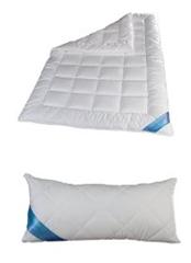Bild zu Amazon Tagesangebot: verschiedene Schlafmond Decken und Kissen