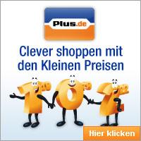 logo_plus_200x200