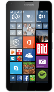 MICROSOFT-Lumia-640-DS-8-GB-Weiß-Dual-SIM