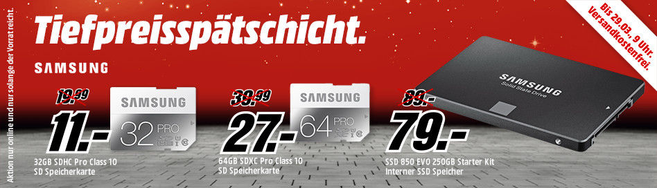 Tiefpreissp%25C3%25A4tschicht-Samsung-Speicher-jetzt-g%25C3%25BCnstig-bei-Media-Markt-kaufen