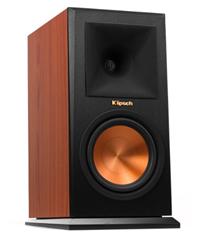 Bild zu Preisfehler: Klipsch RP-160M Lautsprecher, Farbe: kirsch, Paar für 239€