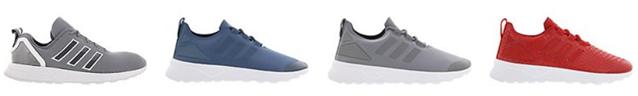 Bild zu Runners-Point: adidas ZX Flux Schuhe ab 39,90€
