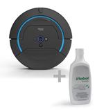 Bild zu iRobot Scooba 450 Reinigungsroboter inkl. Reinigungsflüssigkeit für 459€
