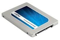 Bild zu Crucial BX100 1TB interne SSD für 229,90€
