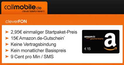 Gutschein amazon newsletter