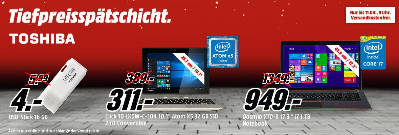 Tiefpreissp%25C3%25A4tschicht-mit-Toshiba-jetzt-bei-Media-Markt