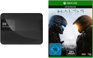 WD-My-Passport®-X---Halo-5---Guardians