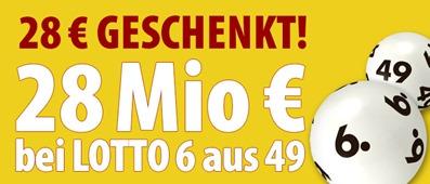28euro_geschenkt