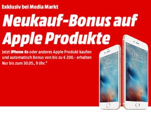 Apple-Produkte-g%25C3%25BCnstig-bei-Media-Markt-kaufen