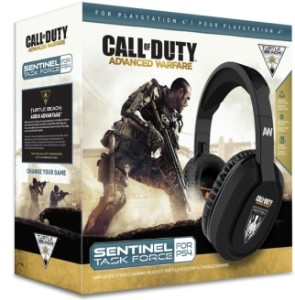 Beach_Call_of_Duty_Sentinel_Task_Force