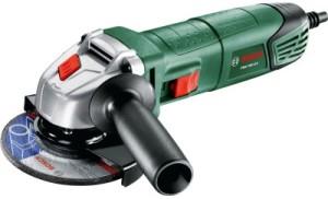 Bosch-PWS-700115-GrnSchwarz-p197224