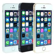 Bild zu [Generalüberholt] Apple iPhone 5s (16GB) in versch. Farben für je 206,91€