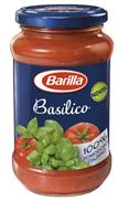 Bild zu [Vorbei] Barilla Basilico, 6er Pack (6 x 400 g) für 0,03€ als Plus Produkt