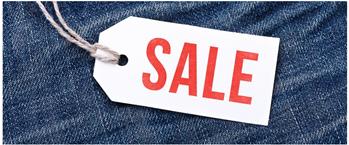 Bild zu Jeans-Direct: bis zu 70% Rabatt im Sale + 10€ Extra Rabatt (ab 49€ MBW)