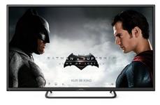 Bild zu Dyon Enter 40 (39,5 Zoll) Fernseher (Triple Tuner, DVB-T2 H.265/HEVC) [EEK: A] für 222€