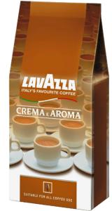 LAVAZZA-Crema-e-Aroma--Kaffeebohnen
