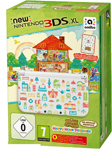 NINTENDO-New-Nintendo-3DS-XL-Animal-Crossing_-Happy-Home-Designer-Edition