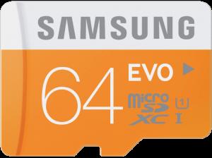 SAMSUNG-microSDXC-EVO---Adapter-microSDXC-