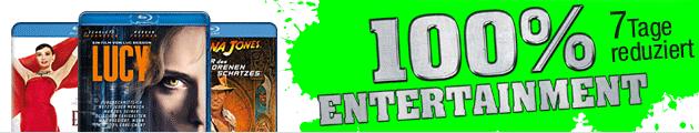 100Prozent_Entertainment_7Tage_reduziert_120banner__CB271622953_