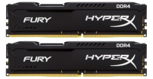 16GB-2x-8GB-HyperX-Fury-DDR42133-Kit-p266826