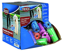 Bild zu Preisfehler? 1400 Trixie Hundekotbeutel für 11,70€