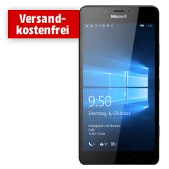 Wieder Da Microsoft Lumia 950 32 Gb Dual Sim Gratis Display Dock