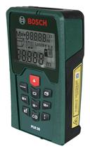 Bild zu Bosch PLR25 Laser Entfernungsmesser für 69,90€