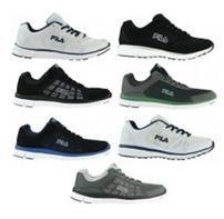 Bild zu Outlet46: verschiedene FILA Sneaker ab 14,46€
