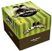 Bild zu Dick & Doof Collection 1 [10 DVDs] für 31,94€