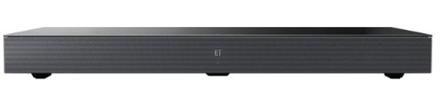 Bild zu Sony HT-XT2 Multi-Room Soundbase mit 170W Ausgangsleistung für 249,99€