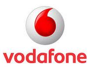 Bild zu Allnet Flat im Vodafone Netz mit einer 1GB Datenflat für 4,99€ im Monat