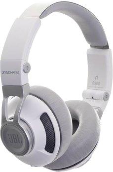 jbl-audio-synchros-s300i-weiss