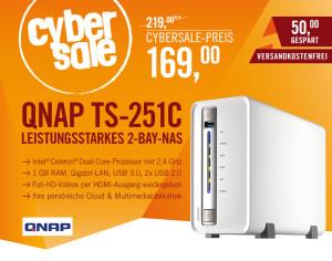 kw1624-cyberport-cybersale-liveshopping-4_d33557i1