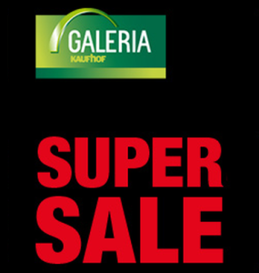 supersale_teaser2