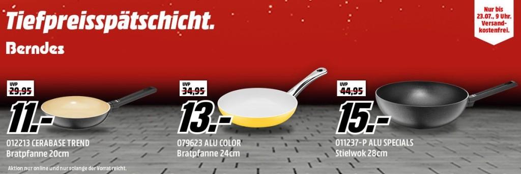 Berndes-Pfannen-jetzt-g%25C3%25BCnstig-kaufen-bei-Media-Markt