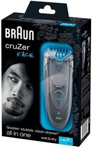 braun-cruzer-6-face