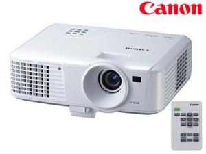 canon-lv-wx300-projektor