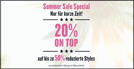 de_DE_summer-sale-special