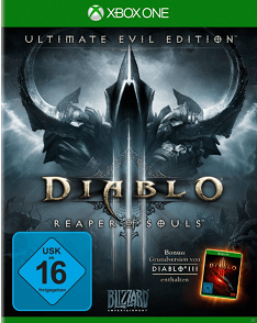 Diablo-3_-Reaper-of-Souls-(Ultimate-Evil-Edition)---Xbox-One