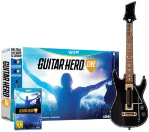 Guitar-Hero-Live---Nintendo-Wii-U