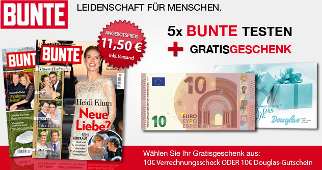 head_angebot_2015