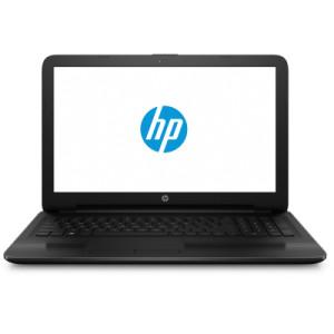 HP_15-ay018ng_1