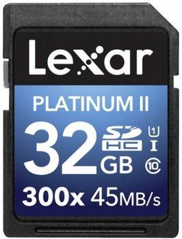 lexar-platinum-ii-300x-sd-32-gb-lsd32gbbeu300