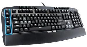 g710+
