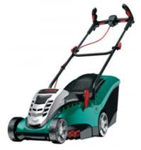 Bild zu [Preisfehler?] Bosch Rotak 37 LI (Akku-Rasenmäher, 36 V/4,0 Ah) für 168,90€ (Vergleich: 357,80€)