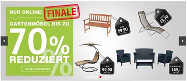 xxxl shop gartenm bel mit bis zu 70 rabatt gratis leonardo gl serset ab 100 mbw. Black Bedroom Furniture Sets. Home Design Ideas