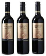 Bild zu Weinvorteil: 17€ Rabatt auf ausgewählte Weine (ab 12 Flaschen)