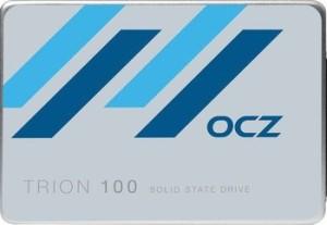 ocz-trion-100-240gb