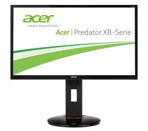 acer-predator-xb240hbmjdpr-61cm-24-led-monitor-mit55dd4362c9bf1