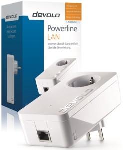 Devolo-dLAN-1200-Einzeladapter
